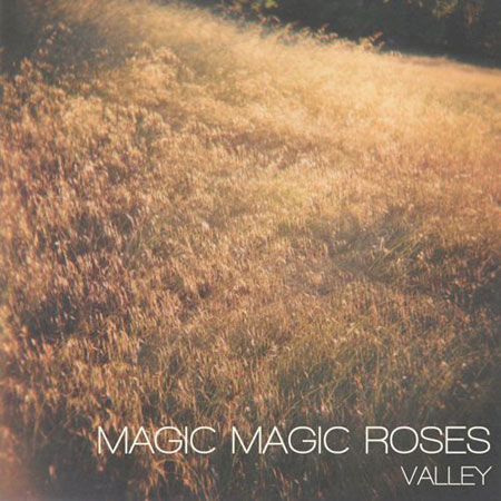 Magic Magic Roses - Valley